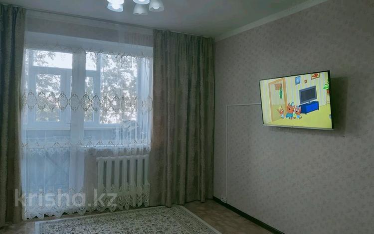 2-комнатная квартира, 48 м², 4/5 этаж, 10-й микрорайон 7 за 10.9 млн 〒 в Аксае