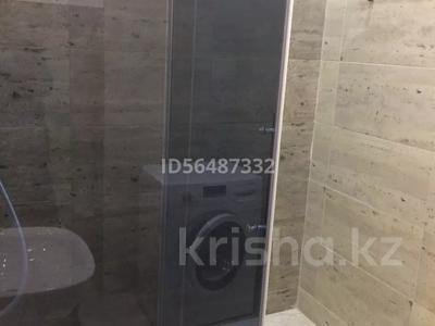 2-комнатная квартира, 50 м², 7/9 этаж помесячно, Панфилова 17 за 220 000 〒 в Нур-Султане (Астана) — фото 11