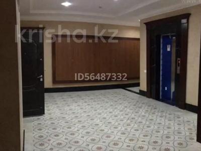 2-комнатная квартира, 50 м², 7/9 этаж помесячно, Панфилова 17 за 220 000 〒 в Нур-Султане (Астана) — фото 21