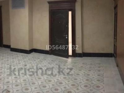 2-комнатная квартира, 50 м², 7/9 этаж помесячно, Панфилова 17 за 220 000 〒 в Нур-Султане (Астана) — фото 22