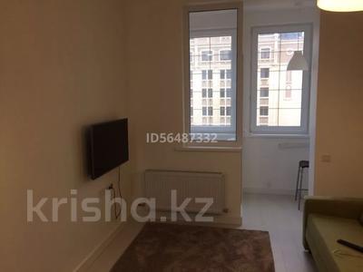 2-комнатная квартира, 50 м², 7/9 этаж помесячно, Панфилова 17 за 220 000 〒 в Нур-Султане (Астана) — фото 6