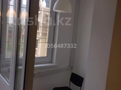 2-комнатная квартира, 50 м², 7/9 этаж помесячно, Панфилова 17 за 220 000 〒 в Нур-Султане (Астана) — фото 8