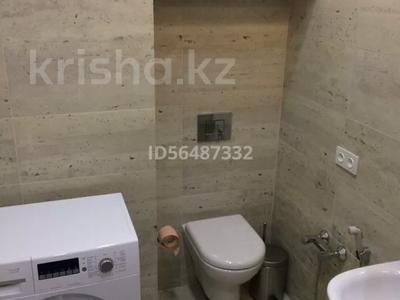 2-комнатная квартира, 50 м², 7/9 этаж помесячно, Панфилова 17 за 220 000 〒 в Нур-Султане (Астана) — фото 9