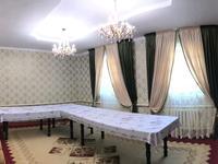 7-комнатный дом, 210 м², 13 сот., Достык 34 за 20 млн 〒 в