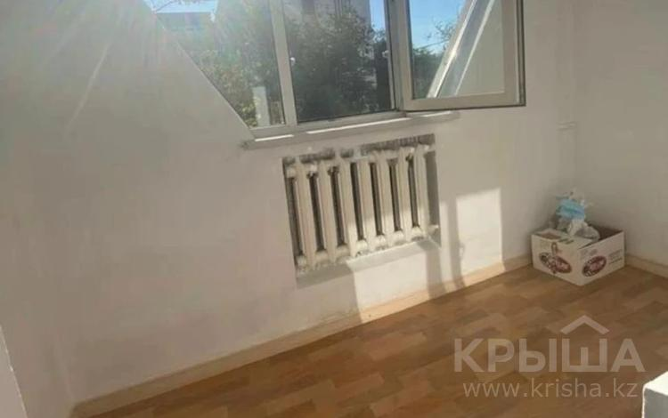 2-комнатная квартира, 54 м², 2/9 этаж, Досмухамедова Халела (Мичурина) — Гоголя за 25.5 млн 〒 в Алматы, Алмалинский р-н