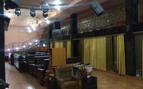 Кафе-ночной клуб за 1.5 млн 〒 в Караганде, Казыбек би р-н