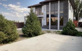 4-комнатный дом, 240 м², 6 сот., мкр Маяк за 45 млн 〒 в Алматы, Турксибский р-н