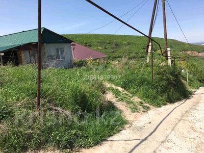 2-комнатный дом, 36 м², 6 сот., мкр Думан-2 за 3.5 млн 〒 в Алматы, Медеуский р-н — фото 2