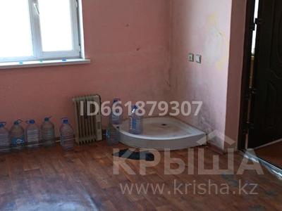 2-комнатный дом, 36 м², 6 сот., мкр Думан-2 за 3.5 млн 〒 в Алматы, Медеуский р-н — фото 5