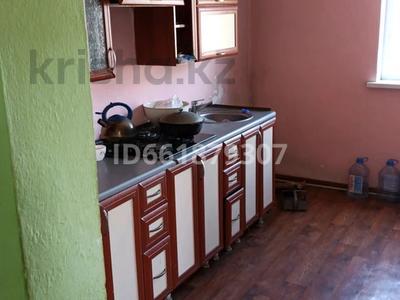 2-комнатный дом, 36 м², 6 сот., мкр Думан-2 за 3.5 млн 〒 в Алматы, Медеуский р-н — фото 6