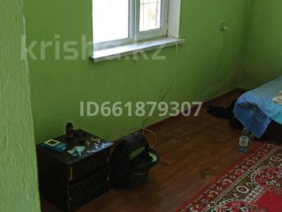 2-комнатный дом, 36 м², 6 сот., мкр Думан-2 за 3.5 млн 〒 в Алматы, Медеуский р-н — фото 7
