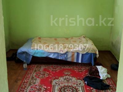 2-комнатный дом, 36 м², 6 сот., мкр Думан-2 за 3.5 млн 〒 в Алматы, Медеуский р-н — фото 8