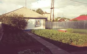 3-комнатный дом, 108 м², 6 сот., 8-й километр 21 за 10.2 млн 〒 в Семее