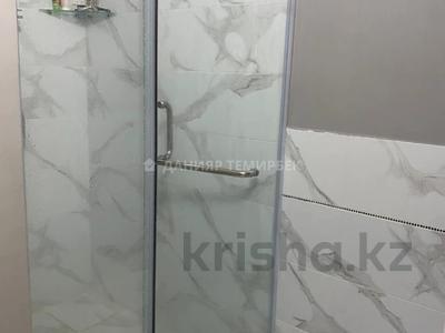 3-комнатная квартира, 87 м², 10/11 этаж, Бокейхана за 39.3 млн 〒 в Нур-Султане (Астана), Есиль р-н — фото 6