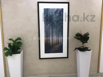 3-комнатная квартира, 87 м², 10/11 этаж, Бокейхана за 39.3 млн 〒 в Нур-Султане (Астана), Есиль р-н — фото 7