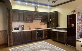 4-комнатный дом, 162 м², Северо-Запад,Квартал 75 за 65 млн 〒 в Костанае