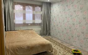 3-комнатная квартира, 62.2 м², 4/5 этаж помесячно, Кердери 169 — Маметова за 70 000 〒 в Уральске