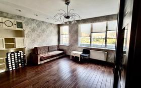 2-комнатная квартира, 90 м², 11/33 этаж, Аль-Фараби 7к5А за 48 млн 〒 в Алматы, Медеуский р-н
