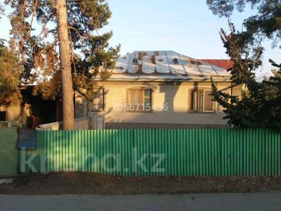 4-комнатный дом, 98 м², 9 сот., Умбеталы — Акжол за 15 млн 〒 в Каскелене — фото 10