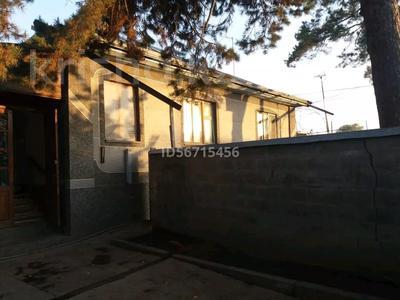 4-комнатный дом, 98 м², 9 сот., Умбеталы — Акжол за 15 млн 〒 в Каскелене — фото 11