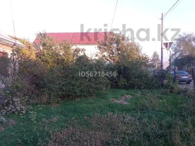 4-комнатный дом, 98 м², 9 сот., Умбеталы — Акжол за 15 млн 〒 в Каскелене — фото 15