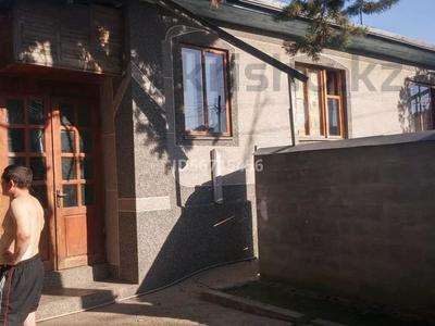 4-комнатный дом, 98 м², 9 сот., Умбеталы — Акжол за 15 млн 〒 в Каскелене — фото 2