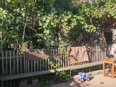 4-комнатный дом, 98 м², 9 сот., Умбеталы — Акжол за 15 млн 〒 в Каскелене — фото 3
