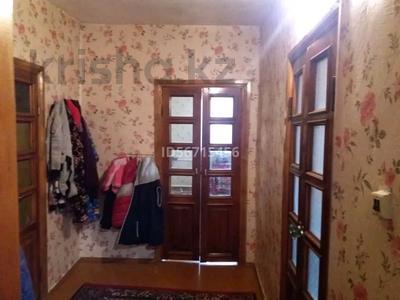 4-комнатный дом, 98 м², 9 сот., Умбеталы — Акжол за 15 млн 〒 в Каскелене — фото 6