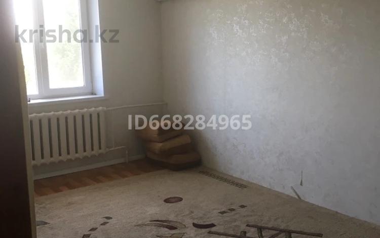 3-комнатная квартира, 63 м², 5/5 этаж, мкр Северо-Восток 13 за 14.5 млн 〒 в Уральске, мкр Северо-Восток