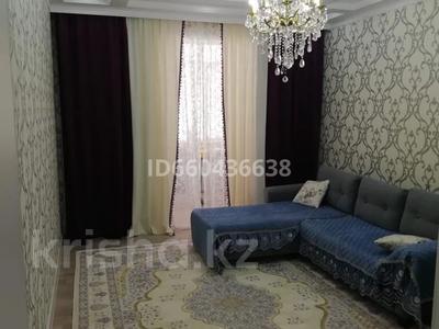 4-комнатная квартира, 143 м², 3/5 этаж, 31Б мкр, 31Б мкр 28 за 35 млн 〒 в Актау, 31Б мкр