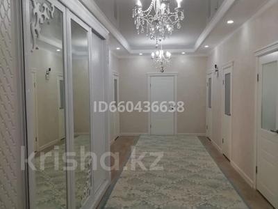 4-комнатная квартира, 143 м², 3/5 этаж, 31Б мкр, 31Б мкр 28 за 35 млн 〒 в Актау, 31Б мкр — фото 6
