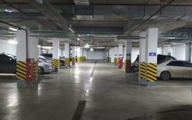 """Сдам паркинг ЖК """"7я"""" посуточно за 2 000 〒 в Нур-Султане (Астана), Алматы р-н"""