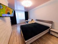 1-комнатная квартира, 38 м², 3/5 этаж по часам
