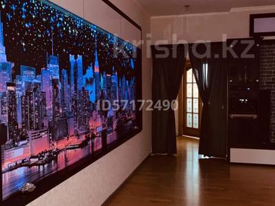 Дача посуточно, Усолка за 75 000 〒 в Павлодаре — фото 24