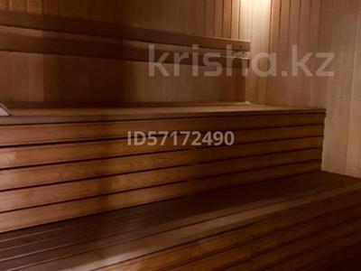 Дача посуточно, Усолка за 75 000 〒 в Павлодаре — фото 26