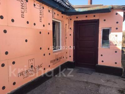 2-комнатный дом, 30 м², Кувская за 6 млн 〒 в Караганде, Казыбек би р-н — фото 4