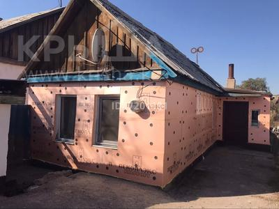2-комнатный дом, 30 м², Кувская за 6 млн 〒 в Караганде, Казыбек би р-н — фото 5