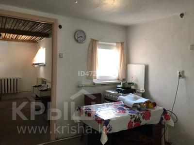 2-комнатный дом, 30 м², Кувская за 6 млн 〒 в Караганде, Казыбек би р-н — фото 7