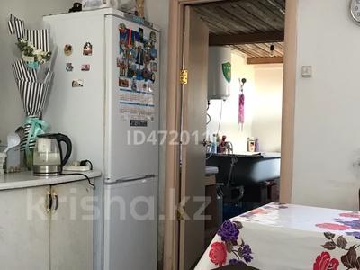 2-комнатный дом, 30 м², Кувская за 6 млн 〒 в Караганде, Казыбек би р-н — фото 8