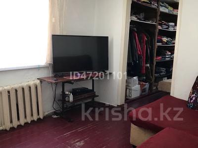 2-комнатный дом, 30 м², Кувская за 6 млн 〒 в Караганде, Казыбек би р-н — фото 10