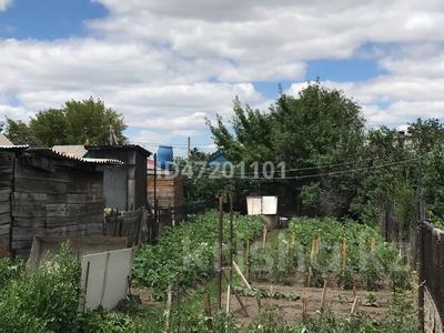 2-комнатный дом, 30 м², Кувская за 6 млн 〒 в Караганде, Казыбек би р-н — фото 12