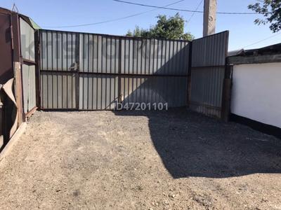 2-комнатный дом, 30 м², Кувская за 6 млн 〒 в Караганде, Казыбек би р-н