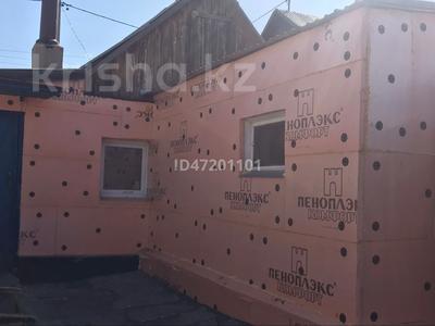 2-комнатный дом, 30 м², Кувская за 6 млн 〒 в Караганде, Казыбек би р-н — фото 3