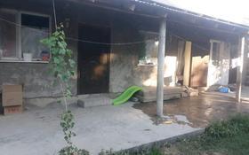 2 комнаты, 40 м², Кайнар булак 36 за 18 000 〒 в Шымкенте, Каратауский р-н