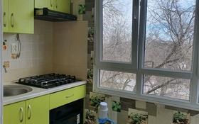 2-комнатная квартира, 43 м², 3/5 этаж помесячно, 3 мкр 16 за 90 000 〒 в Капчагае