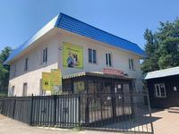 Здание, площадью 360 м²