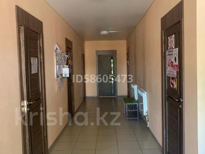 Здание, площадью 360 м², Лермонтова 18 за 75 млн 〒 в  — фото 4