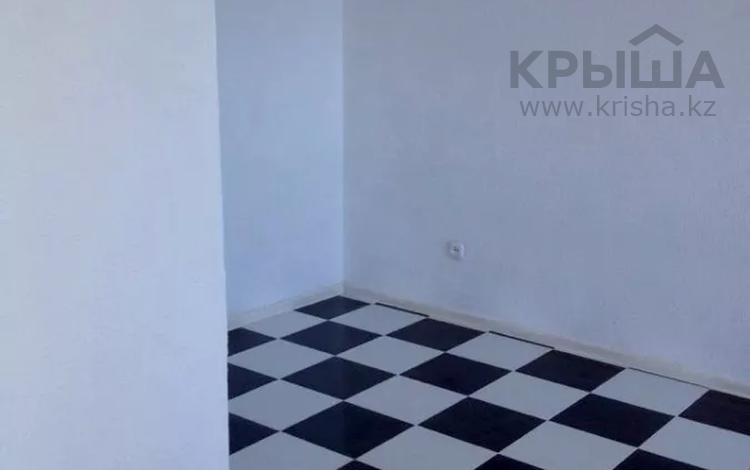 1-комнатная квартира, 34 м², 4/5 этаж, Набережная 64а — Ауэзова за 11 млн 〒 в Щучинске