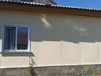 3-комнатный дом, 67 м², 10 сот.