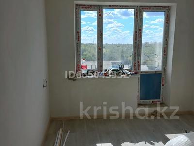 1-комнатная квартира, 29.1 м², 5/5 этаж, С. Сейфуллина 1 за 3 млн 〒 в Шортандах